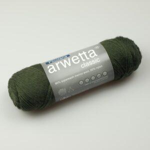 Arwetta Classic Slate Green 105