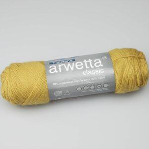 Arwetta Classic Straw 135
