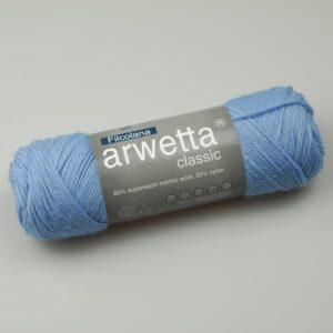 Arwetta Classic Alaskan Blue 141