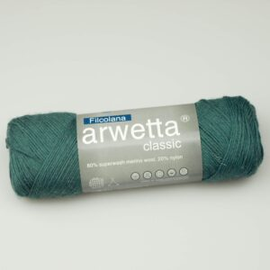 Arwetta Classic Deep Sea 146