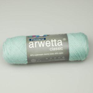 Arwetta Classic Aqua 197