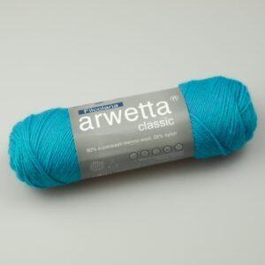 Arwetta Classic Blue Atoll 199