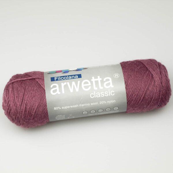 Arwetta Classic Red Clover 236