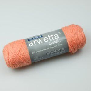 Arwetta Classic Coral 254