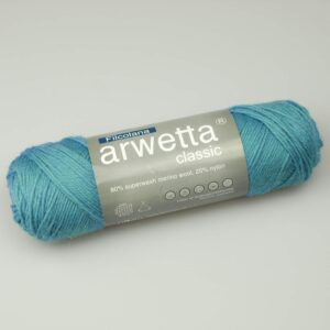 Arwetta Classic Misty Lagoon 266