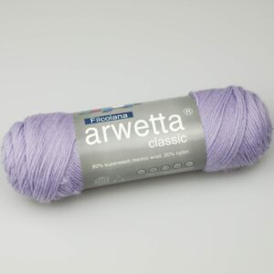 Arwetta Classic Lavender Frost 267
