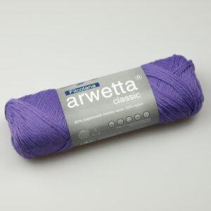 Arwetta Classic Thistle Flower 268