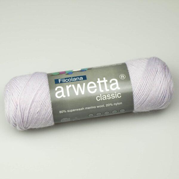 Arwetta Classic Delicate Orchid 278