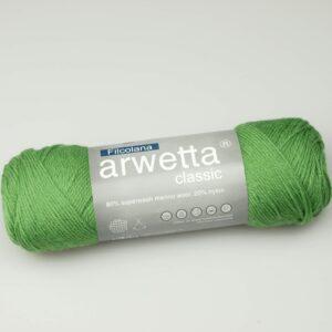 Arwetta Classic Juicy Green 279