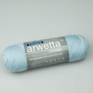 Arwetta Classic Ice Blue 340