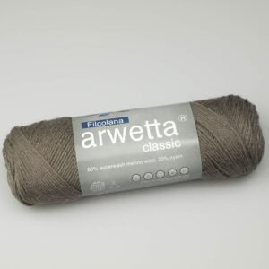 Arwetta Classic Light Truffle 354