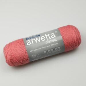 Arwetta Classic Madeira Rose 361