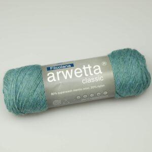Arwetta Classic Aqua Mist 808