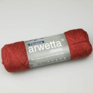 Arwetta Classic Crysanthemum 810