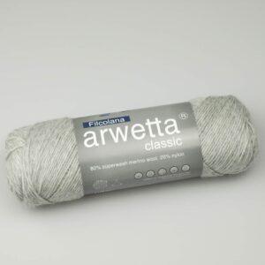 Arwetta Classic Very Light Grey 957