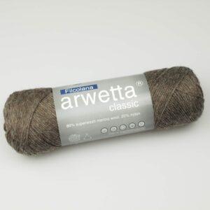 Arwetta Classic Nougat 973