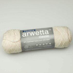 Arwetta Classic Marzipan 977