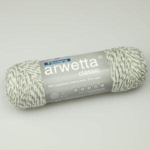 Arwetta Classic Ragsock 990