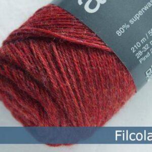 Garnnøgle fra Filcolana Aewetta Classic Chrysanthemum 810