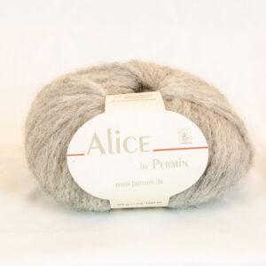 Alice 03 Garnnøgle