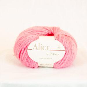 Garnnøgle Alice 17