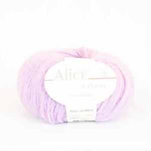 Garnnøgle Alice 18