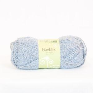 Havblik Tweed 03