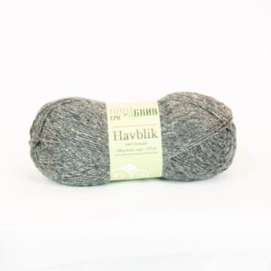 Havblik Tweed 09
