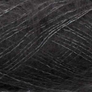 Silk mohair 60