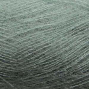 Silk mohair 67