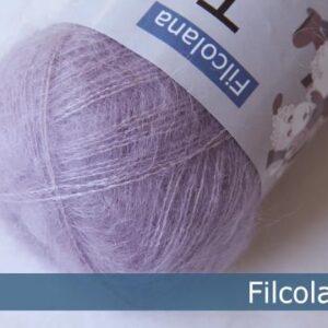 Garnnøgle fra Filcolana Tilia Fresia 353