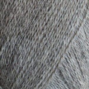 Alpaca 1 Eco 3S