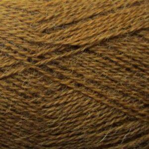 Isager Alpaca 1 Farve 3