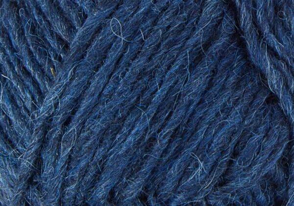 Lett Lopi Lapis Blue 1403
