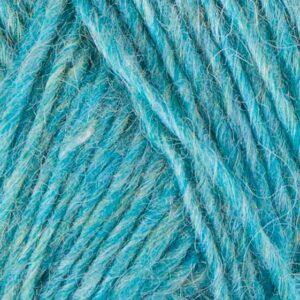 Lett Lopi Glacier Blue 1404