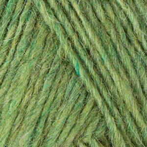 Lett Lopi Spring Green 1406