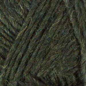 Lett Lopi Pine Green 1407