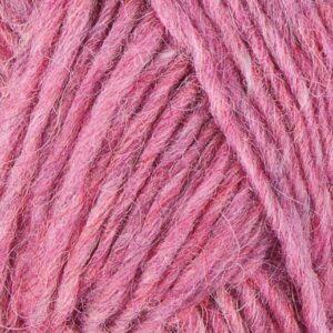 Lett Lopi Pink 1412