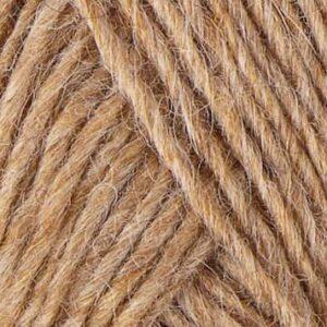 Lett Lopi Barley 1419