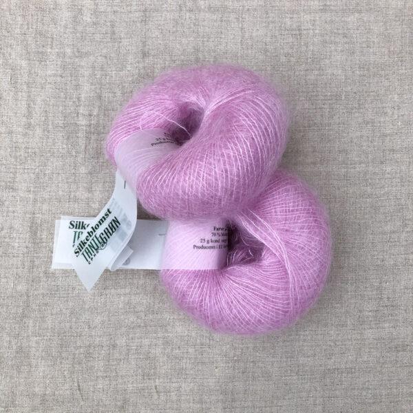 2791 Silkeblomst fra Tante Grøn CPH