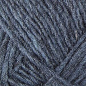 Lett Lopi Stone Blue 9418