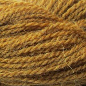 Garnnøgle fra IsagerAlpaca 2 FARVE 3