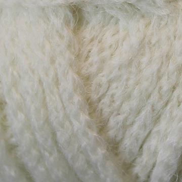 Garnnøgle fra Isager Alpaca 3 farve 0