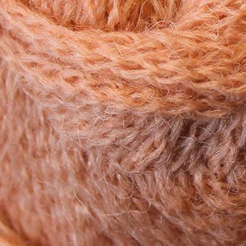 Garnnøgle fra Isager Alpaca farve 39