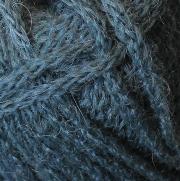 Garnnøgle fra Isager Farve 18