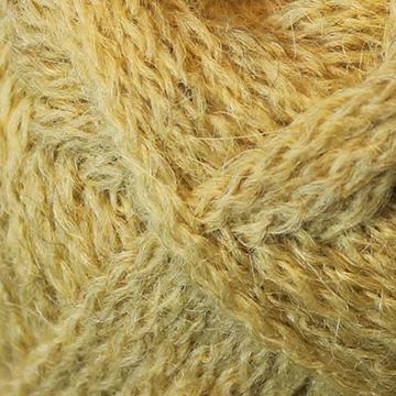 Garnnøgle fra Isager Alpaca 3 farve 59