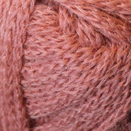 Garnnøgle fra Isager Alpaca farve 70