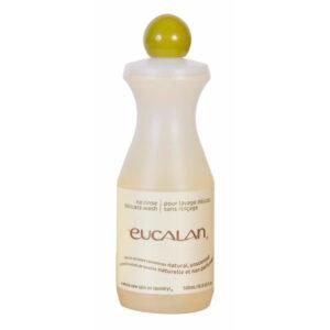 Eucalan Natural 500ml