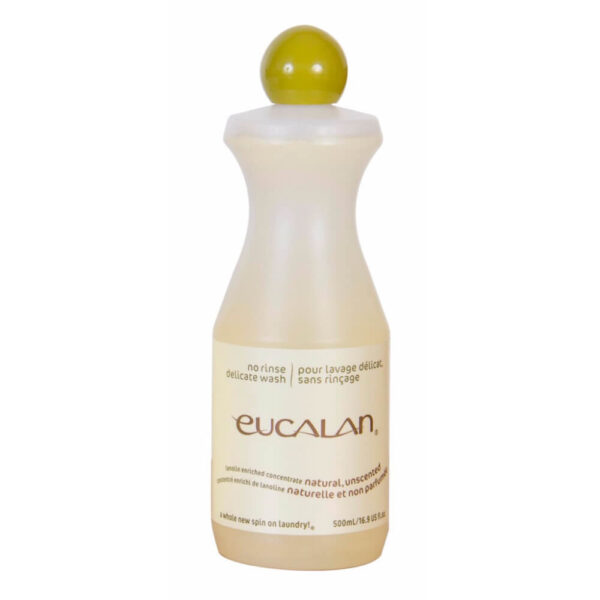 Eucalan Natural 500ml