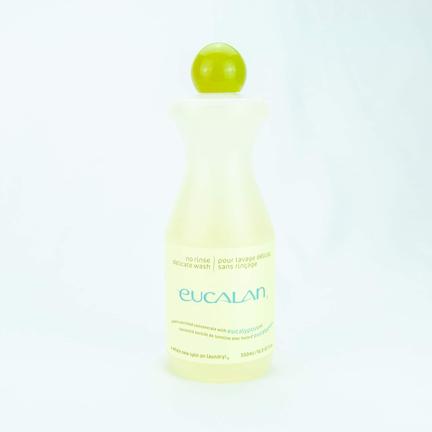 Eucalan uldvaskemiddel 500 ml